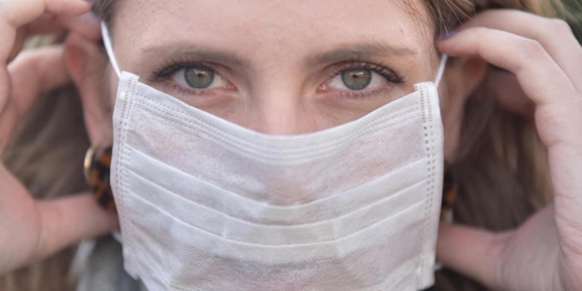 Prof. Dr. Mehmet Ceyhan'dan koronavirüs salgınına ilişkin kritik uyarılar!