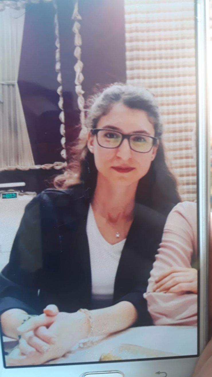 Düğünden bir gün önce nişanlı cinayeti sanığı: Songül banyoda düştü