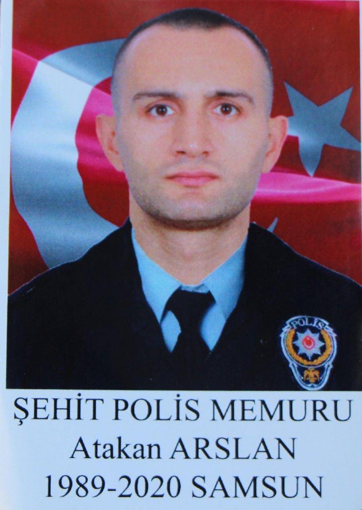 Polis Atakan Arslan'ın şehit olduğu saldırının zanlıları, birbirlerini suçladı