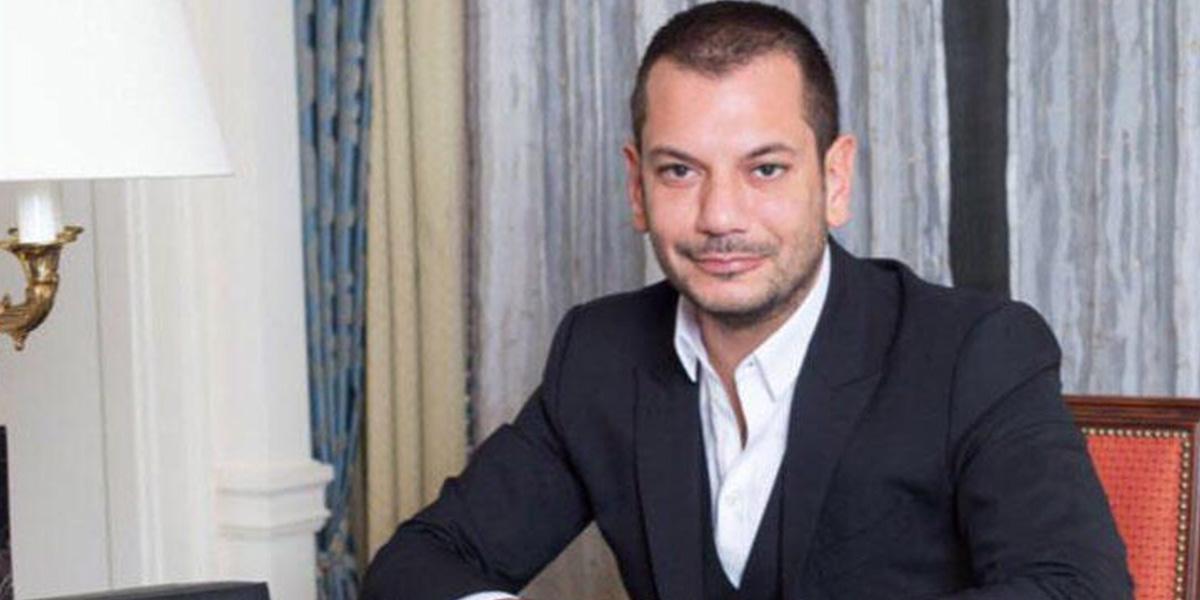 Trabzonspor Kulübü Finanstan Sorumlu Başkan Yardımcısı Ertuğrul Doğan: Şampiyon olacağız, Şampiyonlar Ligi'ne gideceğiz