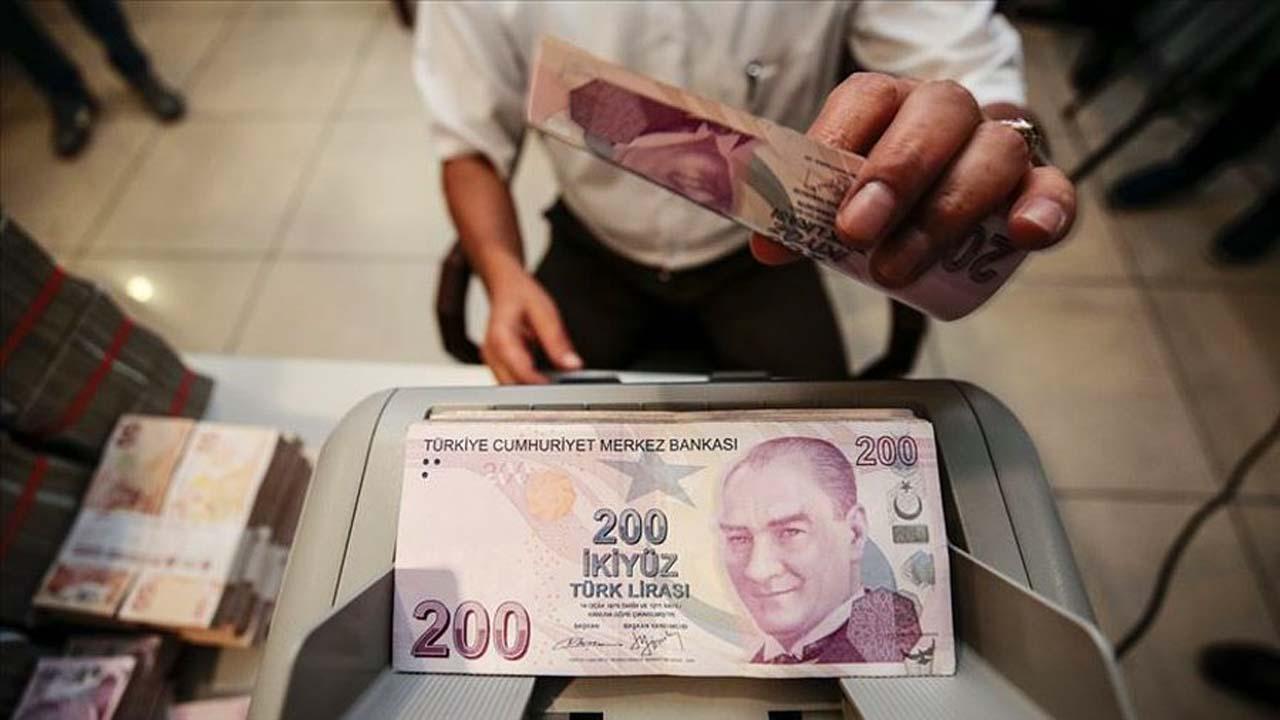 Erdoğan açıklamıştı! Yeni emeklilik sisteminin detayları belli oldu