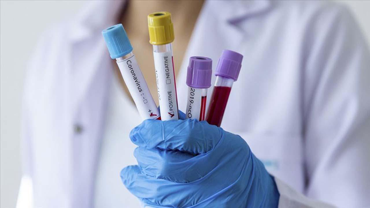 Çin, koronavirüs aşının tanıtımı için tarih verdi