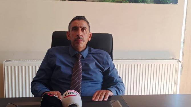 Malatya'da büyükbaş kurbanlık fiyatları açıklandı