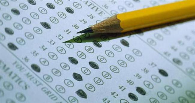 AÖF final sınavı tarihleri 2020 | Ne zaman başlayacak? AÖF sınav girişi nasıl yapılır?