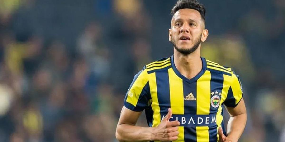 Fenerbahçe'nin eski oyuncusu koronavirüse yakalandı