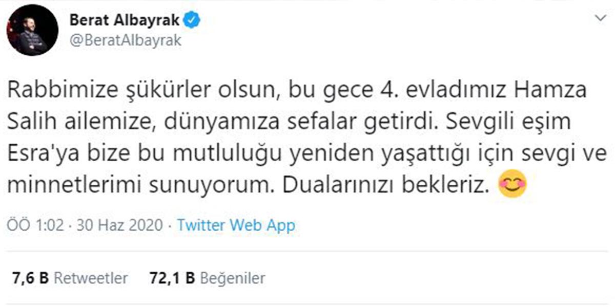 Meral Akşener Twitter paylaşımında ne dedi? Meral Akşener Twitter'da Dark dizisi ile ilgili ne paylaştı?