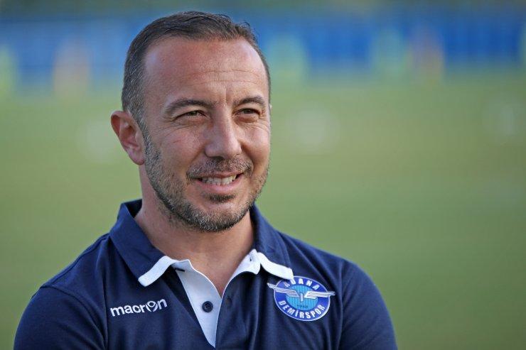 Adana Demirspor, Süper Lig yolunda kritik virajı kayıpsız geçmek istiyor