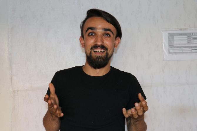Kemal Sunal, 3 Temmuz'da anılacak