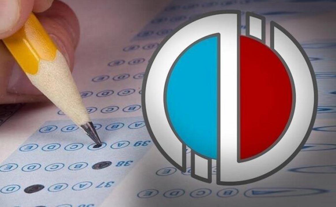 AÖF sınav sonuçları açıklandı mı? Final sınavı soru ve cevapları| Bütünleme sınavı ne zaman?