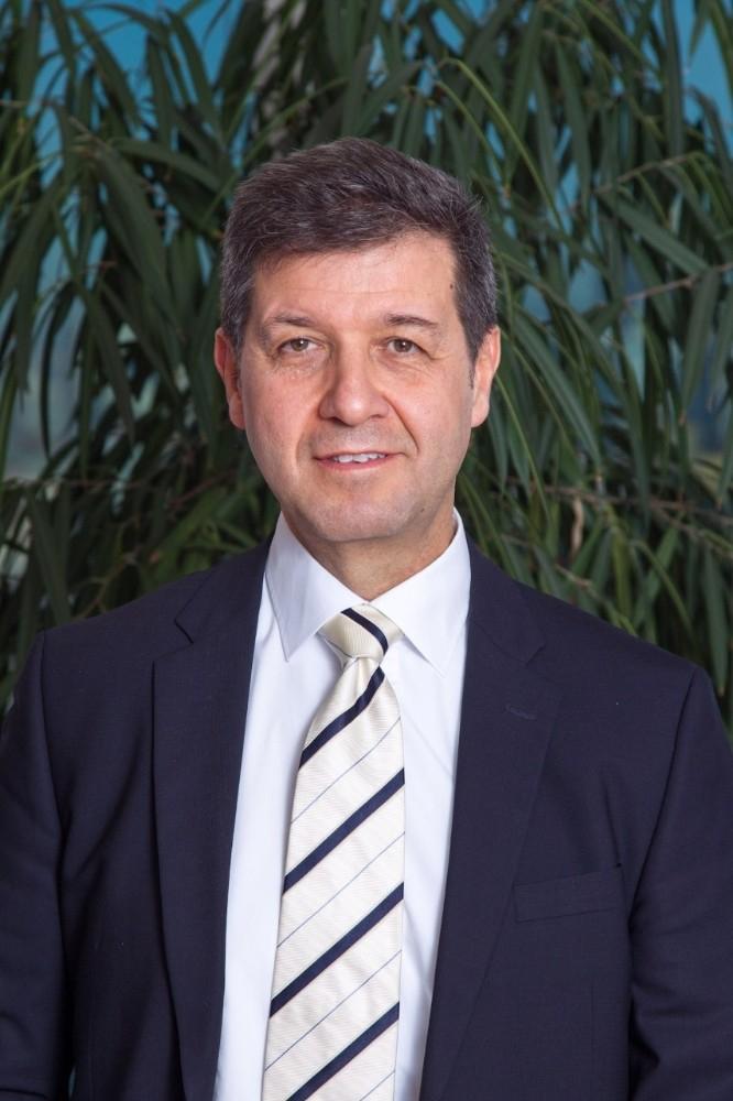 Mobil, yeni yağ serisini Türkiye'de satışa sundu