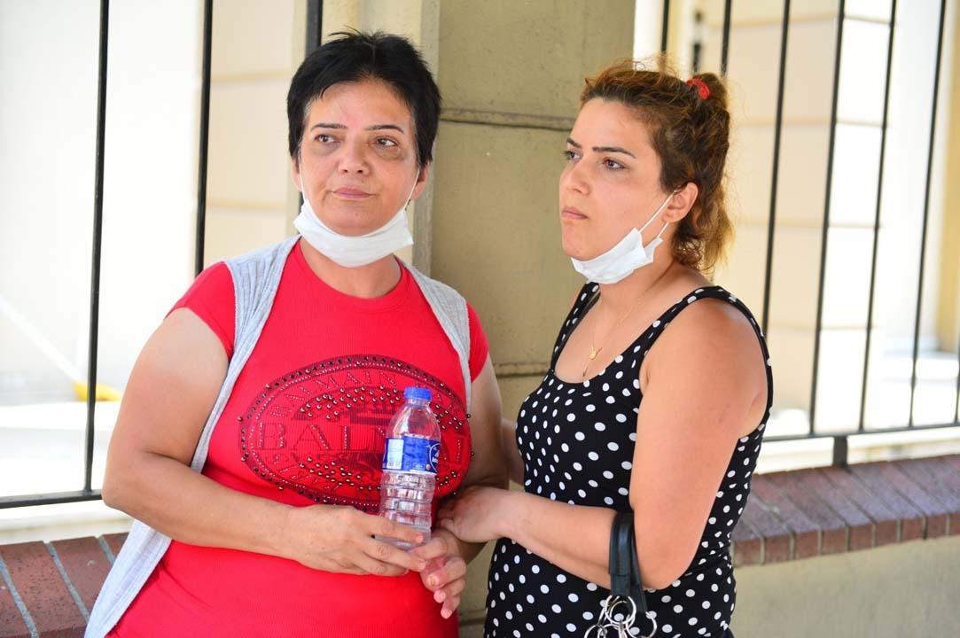 Eşi tarafından 9 yerinden bıçaklanan kadın: 'Beni öldürdükten sonra mı ceza verecekler?'