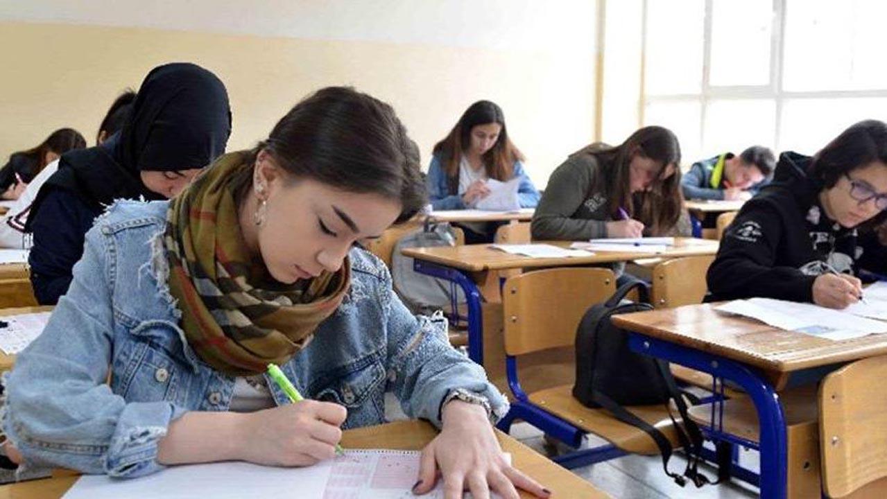 Açık öğretim lisesine kimler başvurabilir?Yeni kayıt nasıl yapılır? Gerekli evraklar nelerdir?
