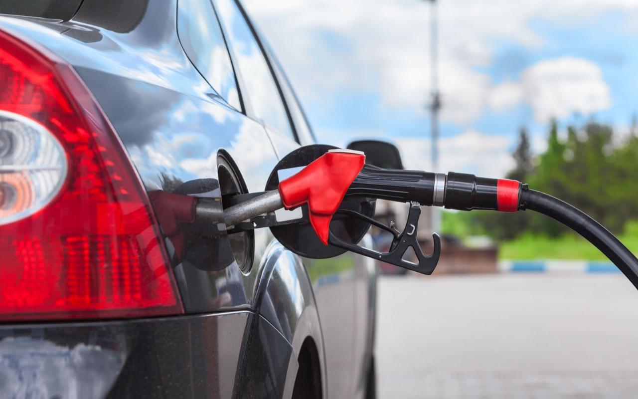 Sürücülere kötü haber! Benzin, motorin ve otogaza zam geldi