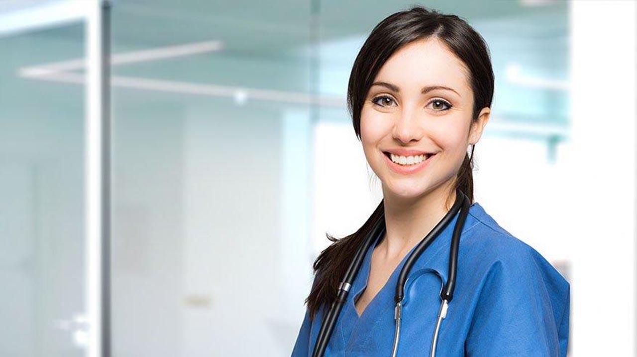 Sağlık Bakanlığı KPSS yerleştirme sonuçları açıklandı
