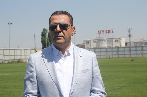 Konyaspor: Biz bir tek şey istiyoruz, adil ve hakkaniyetli yönetim!