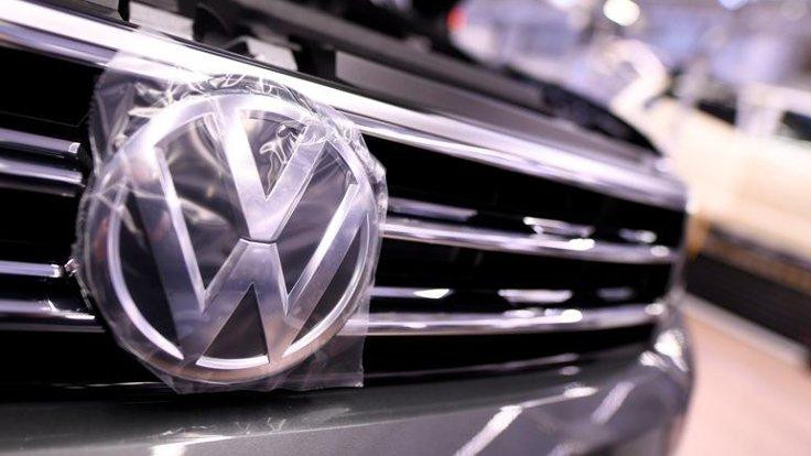 Türkiye'de fabrika kuracaktı! Otomobil devi yatırımlarını durdurdu