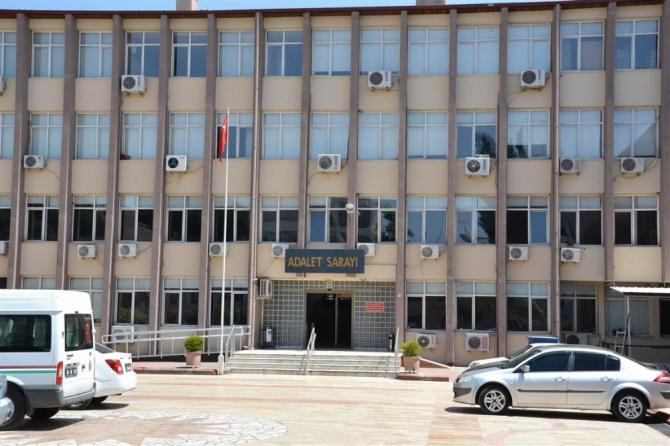 Erkan Karaarslan'ın davası ertelendi