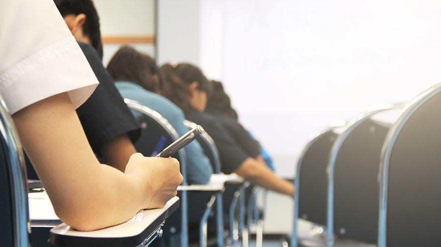 KPSS sınav ücreti ne kadar? KPSS sınav ücreti hangi bankaya yatıyor?