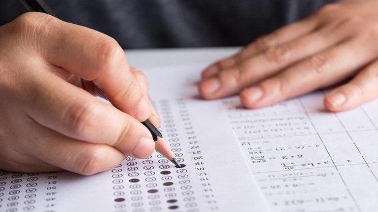 ÖSYM duyurdu! O sınavın giriş belgeleri erişime açıldı