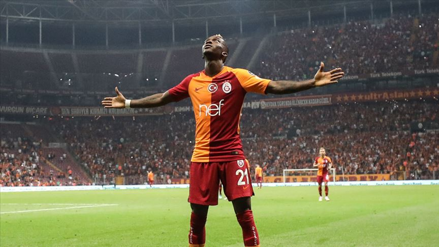 Fenerbahçe'den Onyekuru atağı!