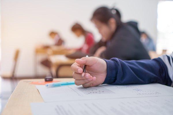 Çocuğum hangi okula gidecek? 2020 Okula başlama yaşı sorgulama