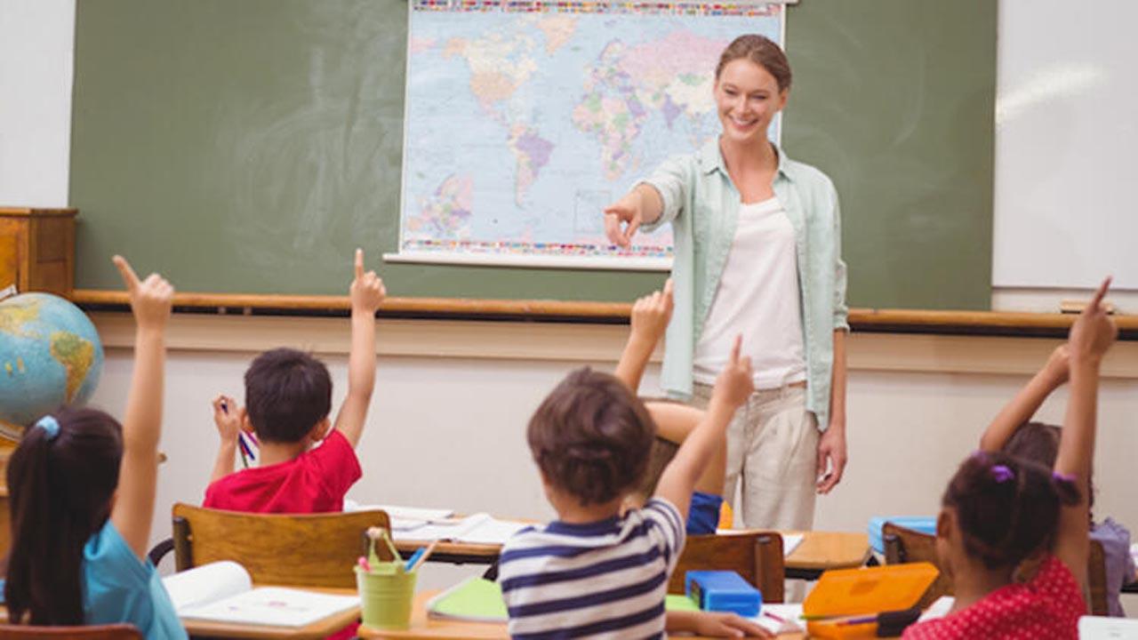 Formasyon kalktı mı? Pedagojik Formasyon nedir?