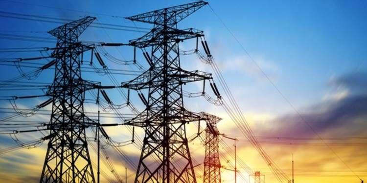 Elektriğe yeşil tarife uygulaması başlıyor