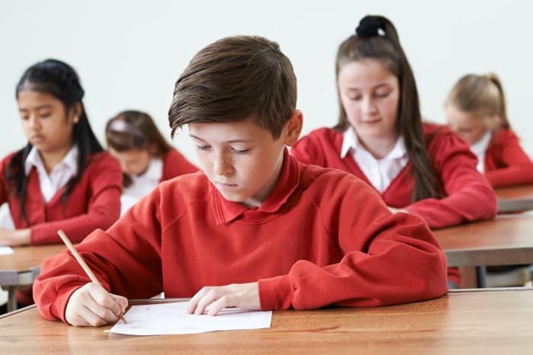 1.sınıf kayıtları ne zaman? 2020-2021 Okul kayıtları ne zaman başlıyor?
