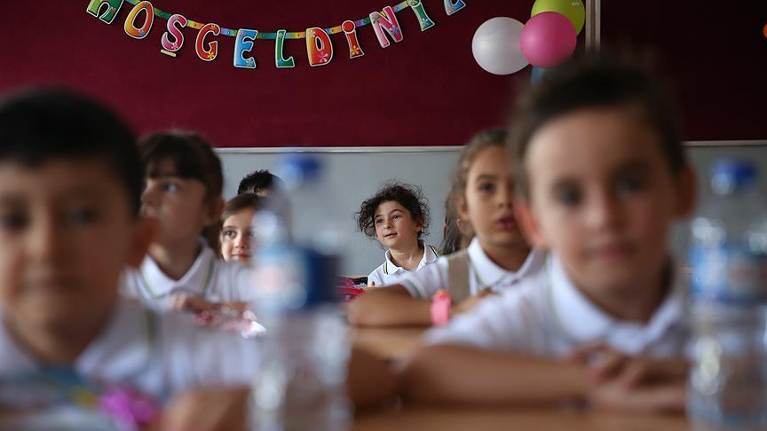 Okullar ne zaman açılacak 2020? Okullar ne zaman kapanacak?