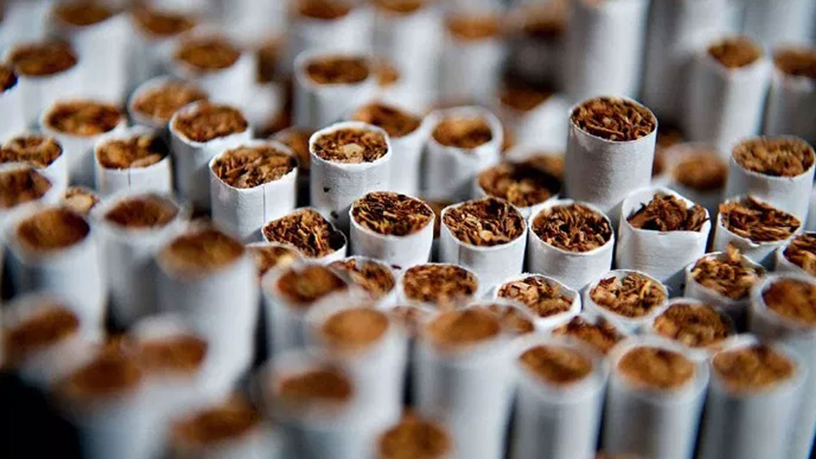Sigara fiyatları ne kadar oldu? Sigaraya ne kadar zam geldi? Sigara fiyatları 2020