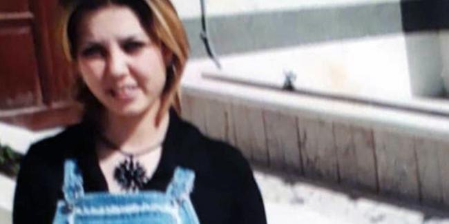 Öldürülen genç kadının sanığına ağırlaştırılmış müebbet talep edildi