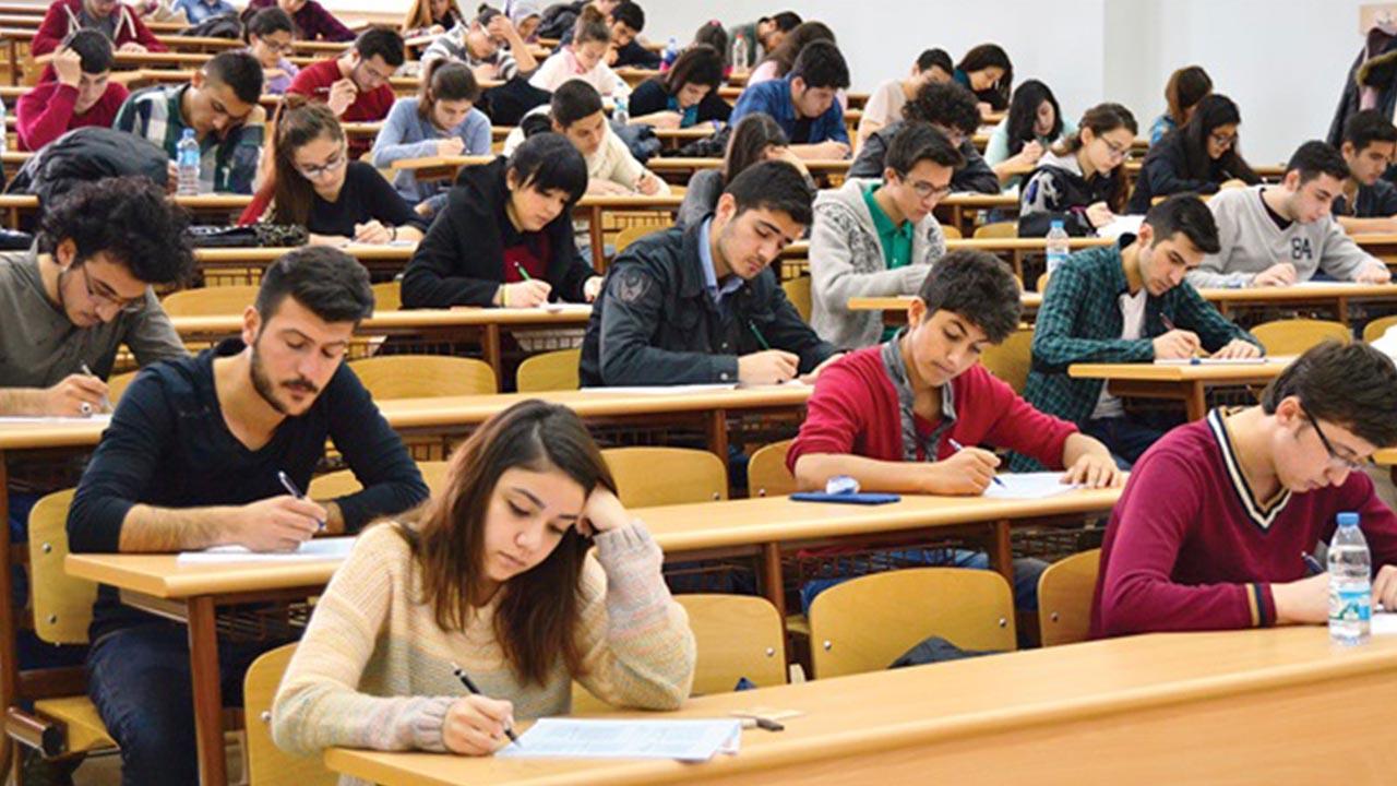 Açık lise sınav yerleri ne zaman açıklanacak 2020?