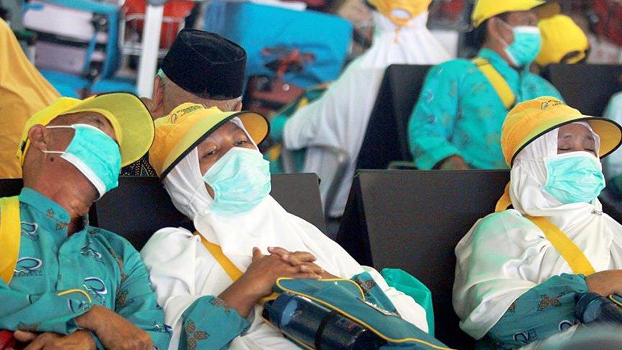 Koronavirüs kabusu bitmiyor! 3 ülkede salgın kaynaklı ölümler artıyor
