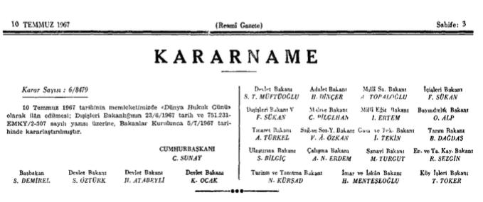 0-07-1967-resmi-gazete.png