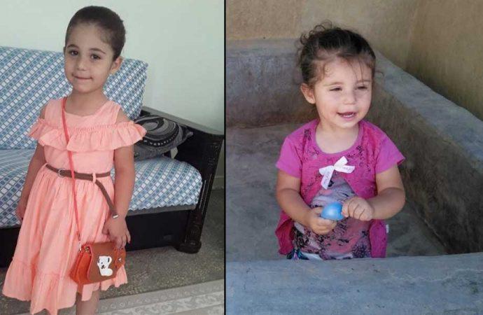 Diyarbakır'da korkunç olay: 6 yaşındaki kız çocuğu ölü bulundu!