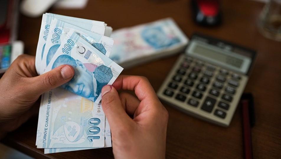 Dar gelirli vatandaşların kirasını devlet ödüyor!