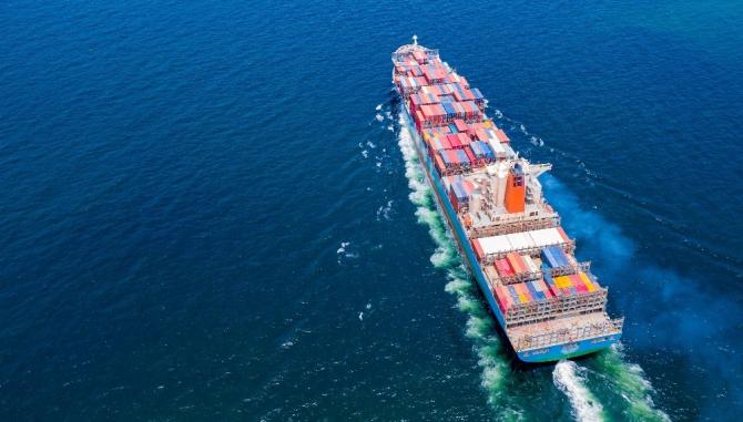 Türkiye ve ASEAN'ın ortaklığı STA ile büyüyecek