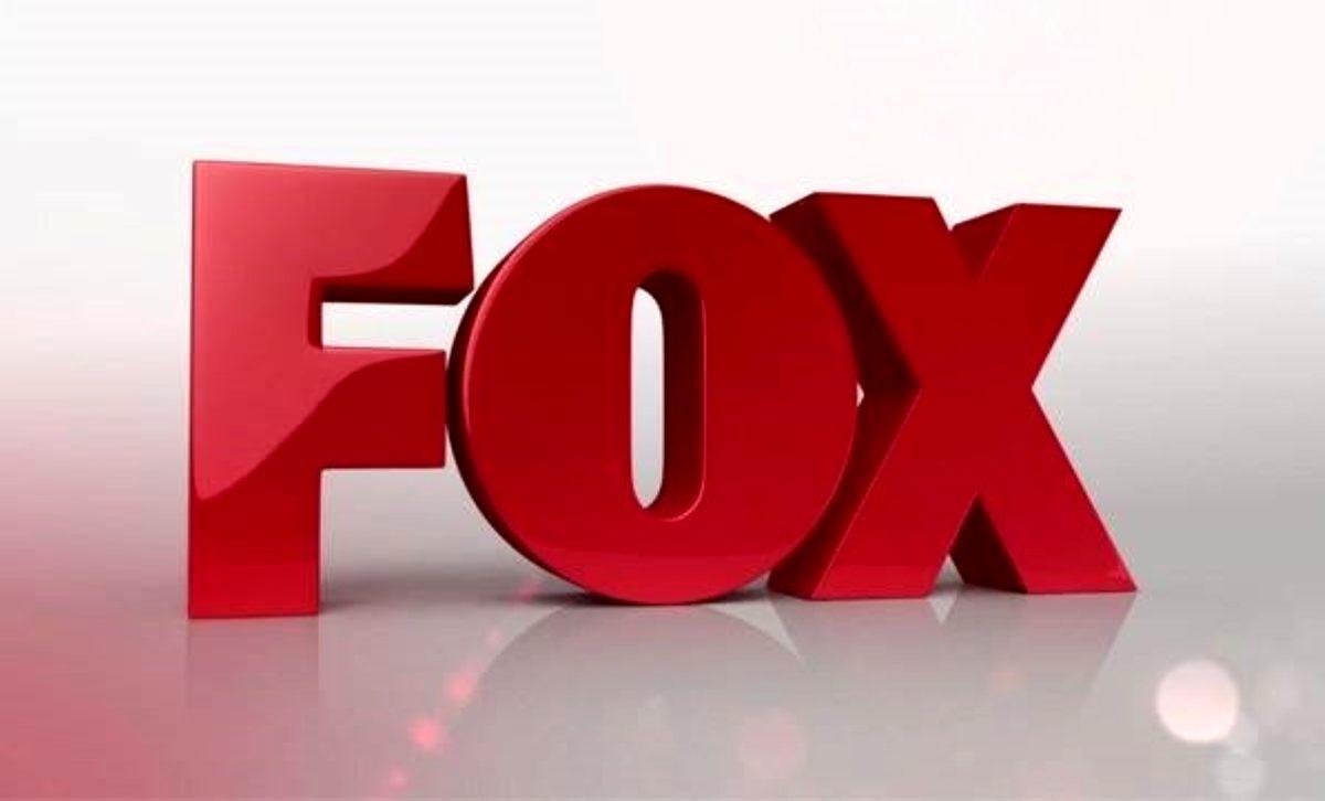 FOX TV, Cumhurbaşkanı Erdoğan'ın konuşmasını yayınladı! İzleyiciler şaşırdı