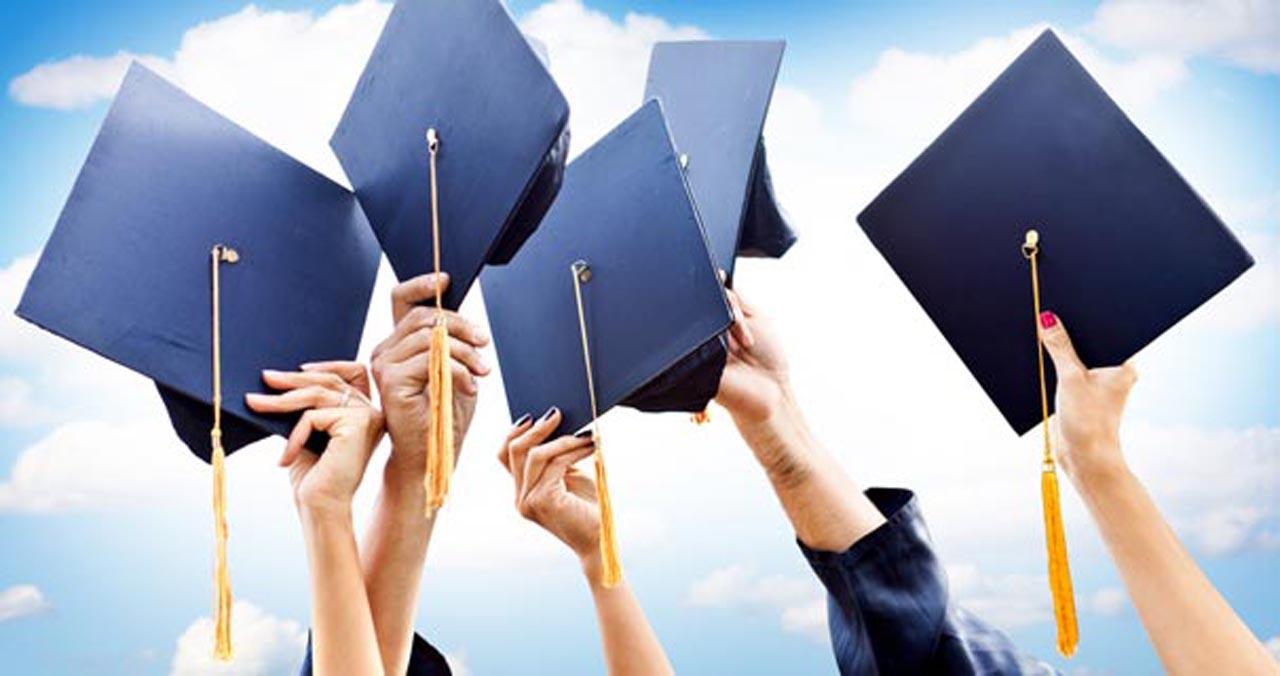 AÖF diploma ücreti 2020 ne kadar?