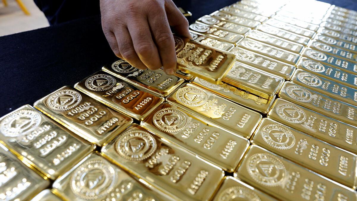 Altın fiyatları ne kadar 27 Temmuz 2020?
