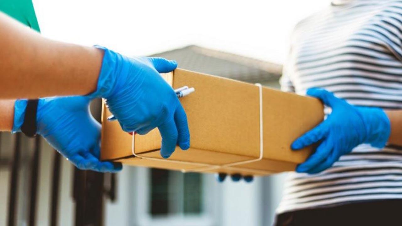UPS Kargo Arefe Günü açık mı 2020? UPS Kargo Arefe Günü çalışma saatleri