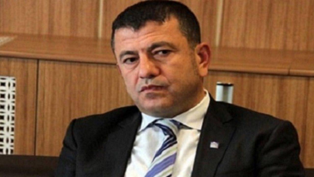 CHP'li Ağbaba'dan Kovid-19 açıklaması: Malatya'da rakamlar katlanarak büyüyor