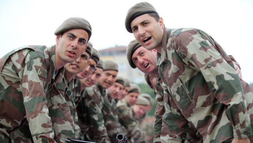 Bedelli Askerlik Ücreti 2020 ne kadar? Bedelli askerlik 2020 kaç gün?