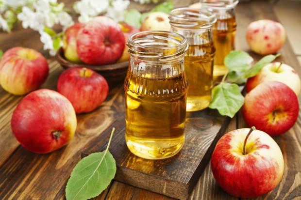 elma-sirkesinin-bilinmeyen-faydalari.jpgMide bulantısına iyi gelen yiyecekler | Rezene Mide bulantısına iyi gelir mi?