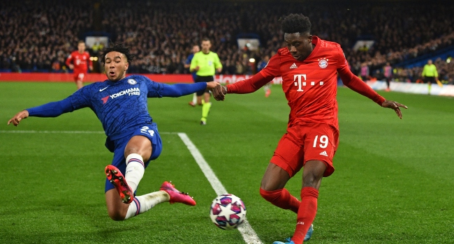 Bayern Münih - Chelsea maçı ne zaman? Saat kaçta? Hangi kanalda?