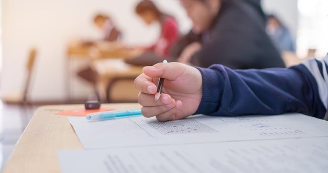 ALES/2 sınav saati 2021 | ALES 2 sınavı saat kaçta başlayacak ve saat kaçta bitecek?