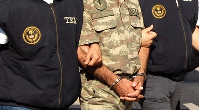 Ankara'da operasyon: 7 DHKP/C üyesi gözaltın alındı