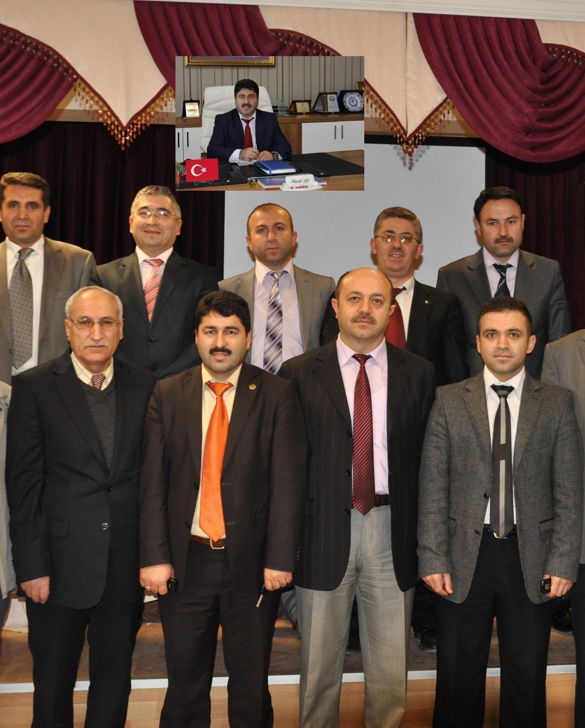 dsc-1726-m-sit-a-yadigar-t-yavuz-hasan-yilmaz.jpg