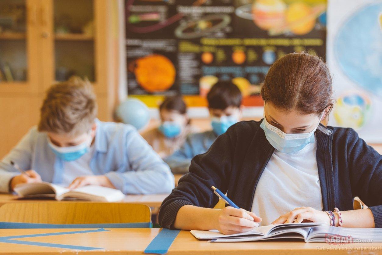 E-Devletten Okul Numarası Sorgulama! E-Devletten Okul Numarası Öğrenme