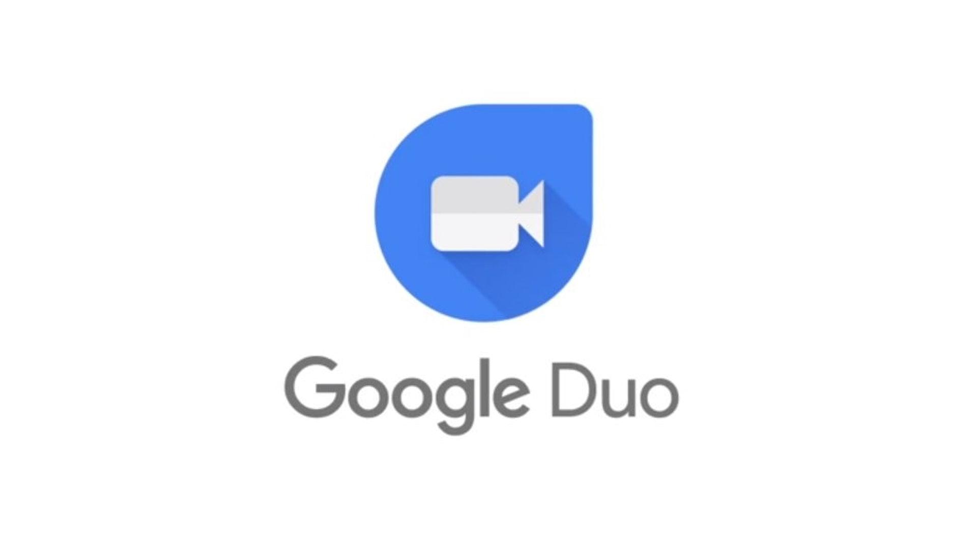 Google Duo kapanıyor mu?
